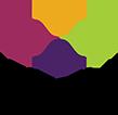 UNI STEM Logo