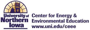 Center for Energy and Envronmental Education Logo