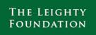 The Leighty Foundation Logo