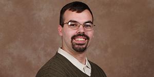 Cody Law, Physics Alumni