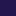 legend K12 - Purple