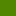 legend UNI Students - Lime