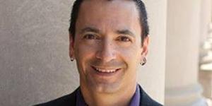 Paul Rael, Technology Alumni