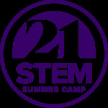 STEM Summer Camps 2021
