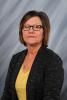 Shelia Kelly, UNI STEM & NE Iowa Regional STEM Hub Secretary