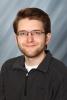 Ryan Lockard, Volunteer, UNI STEM