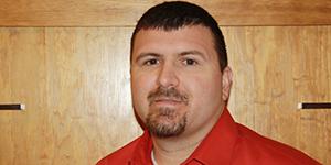 Jason Van Clark, Technology Alumni